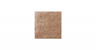 Cartuja 33.5X33.5 Outdoor Floor Tile