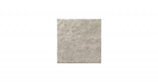 Coralia 33.5X33.5 Outdoor Floor Tile
