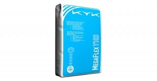 Mega Flex Adhesive Grey Y103