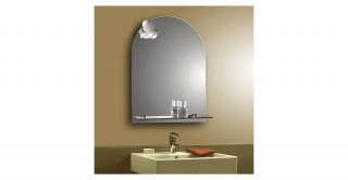 Balmoral Wall Mirror