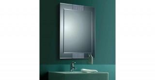 Bartin Wall Mirror