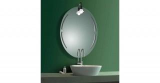 Amrit Wall Mirror