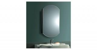 Hansi Mirror Cabinet