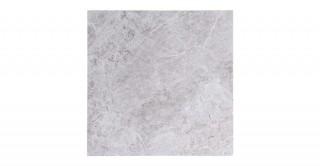 Crown Floor 60X60 Polish Grey 1.8Bx