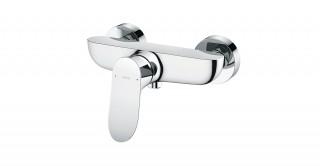 TOTO GO Series Shower Mixer