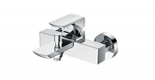 TOTO GR Series Bath Mixer