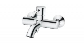 TOTO LN Series Bath Mixer
