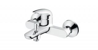 TOTO LC Series Bath Mixer