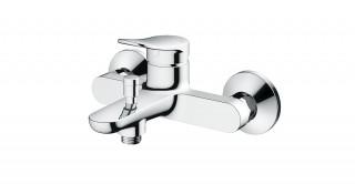 TOTO LF Series Bath Mixer