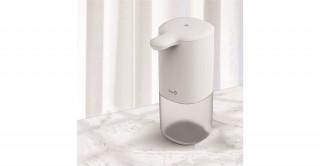 Beryl Auto Soap Dispenser 500ml - Foam
