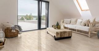 Belice  60x60 Floor Tile