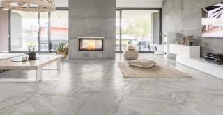 Petra 60x60 Floor Tile