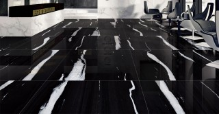 Montoro 120x120 Floor Tile