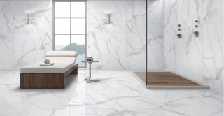 Pincenza 120x120 Floor Tile