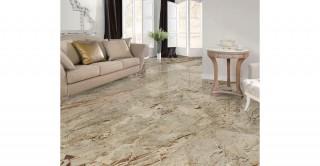 Alaska Floor Tiles 80 x 160 cm