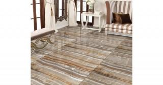 Pied Onix Floor Tiles 80x160 cm
