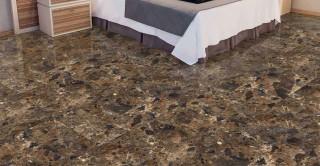 Brawley 120x60 Floor Tile