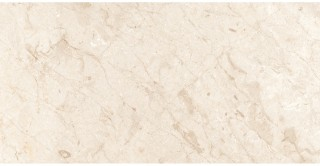 Cecilia Floor Tiles 60x120 cm