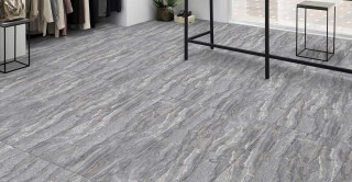 Gelica 120x60 Floor Tile