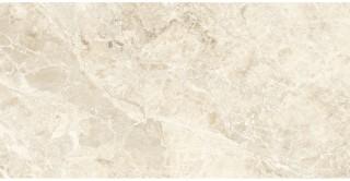 Laconia Floor Tiles 60x120 cm