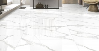 Orobico 120x60 Floor Tile