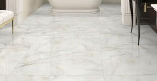 Emerald 120x60 Floor Tile
