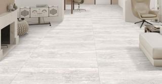 Palermo 120x60 Floor Tile