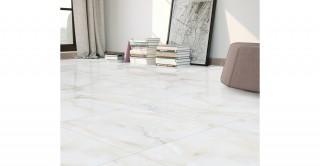 Onyx Apex Floor Tiles 60x60 cm