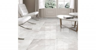 Onyx 60x60 Floor Tile
