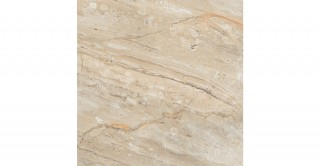 Athena Floor Tiles 60x60 cm