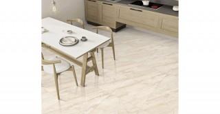 Bologna 60x60 Floor Tile
