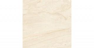 Diana Floor Tiles 60x60 cm