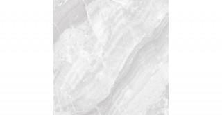 Breccia Onicata Floor Tiles 60x60 cm