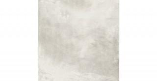 Cement Floor Tiles 60x60 cm