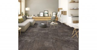Cepola 60x60 Floor Tile