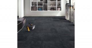 Costa 60x60 Floor Tile
