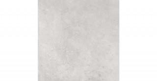 Madison Floor Tiles 60x60 cm