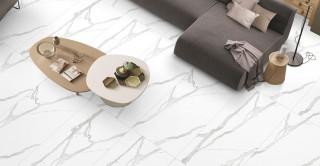 Orobico 60x60 Floor Tile