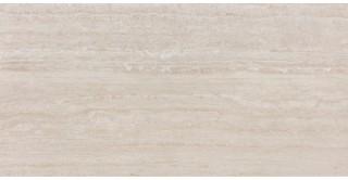 Travertino Slabs Ivory 80 X 240 Cm