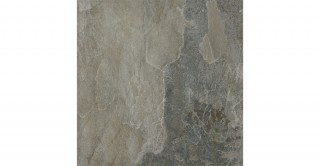 Bryce 60 X 60 Outdoor Floor Tile