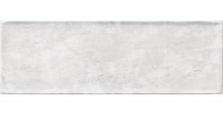 NUBE Ceramic Glossy White 20x60 Wall Tiles