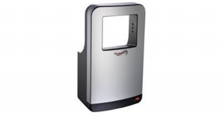 Asi Automatic High Speed  Hand Dryer