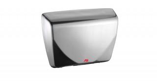 Asi Profile Hand Dryer