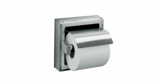 Asi Surface Mounted Toilet Paper Roll Holder