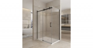 Shane Shower Box 120 x 90 cm