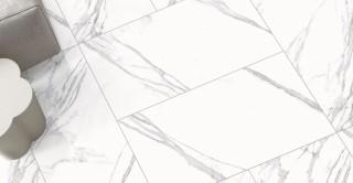Carrara 60x120 Floor Tile