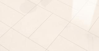Lamb 60x120 Floor Tile