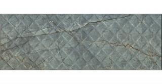 Astoria Decor 30 x 90 Decor Tiles