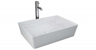 Feeling Counter Top Basin 50 cm