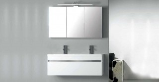 Beirut Cabinet With Basin